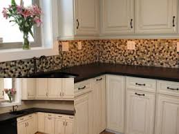 Design Your Own Backsplash by Diy Quick And Easy Backsplash Extreme How To