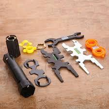 kitchen faucet wrench best 25 kitchen faucet repair ideas on faucet repair