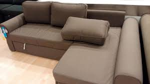 furniture sofa beds modern with storage chaise reviews living