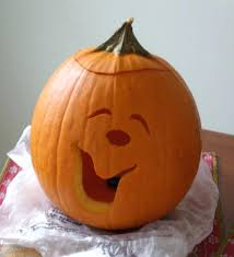 clever pumpkin cute pumpkin faces carving ideas flatworld co