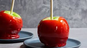 where to buy candy apples jolly rancher candy apples recipe purewow
