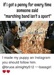 Band Kid Meme - 25 best memes about band kid band kid memes