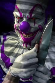 clowns 3d halloween horror nights 109 best clown s images on pinterest evil clowns creepy clown