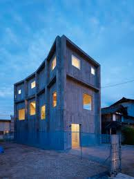 japanese design house makoto tanijiri on architectural education and u201cjapanese ness u201d in