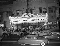 On This Day In History On This Day In History The First Academy Awards Ceremony Was Held