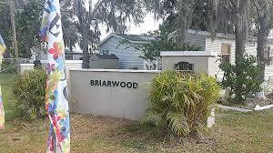briarwood homes floor plans briarwood homes floor plans best of briarwood homes floor plans