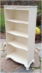 Shabby Chic Wall Shelves by Shabby Chic Shelving Unit Uk White Shabby Chic Wall Shelf Unit
