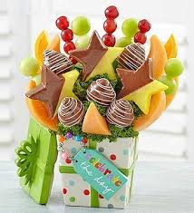 fruit arrangements for sweet fruit arrangements fruit bouquets fruit arrangements