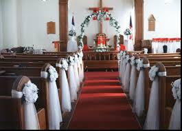 new decorating a church for a wedding room design ideas classy