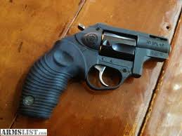 taurus model 85 protector polymer revolver 38 special p 1 75 quot 5r armslist for sale taurus model 85 protector poly 38 p