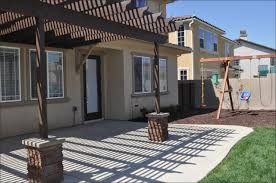 best propane patio heaters furniture fabulous lowes patio heater best of tips propane patio
