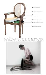 timber restaurant chairs hotel restaurant furniture chair wood