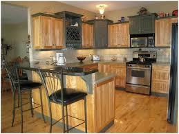 kitchen island ideas cheap kitchen design splendid small kitchen island with stools rustic