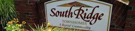 South Ridge Floor Plans Floor Plans Of South Ridge Apartments For Rent In Arden Nc