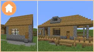 minecraft how to transform an npc village house youtube