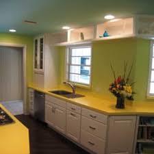 Creative Kitchens Duncan U0027s Creative Kitchens Get Quote Contractors 5765