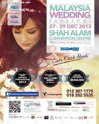 wedding package deals malaysia wedding photography package tbrb info tbrb info