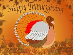 cartoon thanksgiving wallpaper top 14 thanksgiving wallpapers for your desktop mobile u0026 tablets