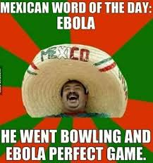 Funny Mexican Meme - 17 funny mexican word of the day meme images greetyhunt