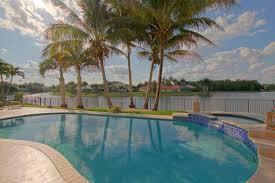116 fernwood cres royal palm beach fl 33411 estimate and home