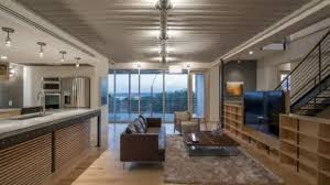 shipping container homes interior design shipping container house inside in shipping container