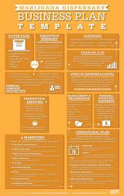 printing business plan sample pdf