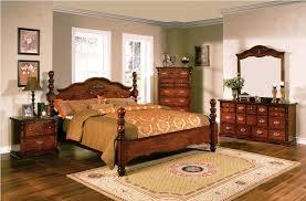 best rustic bedroom furniture ideas design ideas u0026 decors