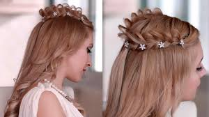 u tutorials step by step braided hairstyles with pictures