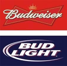 how much is a 30 pack of bud light budweiser bud light 30 pack cans liquor mart whittier