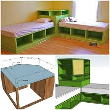 Best Shared Bedroom Ideas For Boys And Girls - Boys shared bedroom ideas