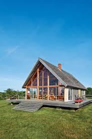a frame kit home 100 a frame homes a frame house plans cottage designs