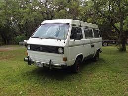 volkswagen vanagon camper 1983 vw vanagon westfalia camper album on imgur