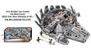 target taunton ma black friday hours lego star wars millennium falcon 75105 target