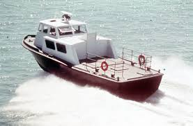 article 1969 bertram patrol boat jpg
