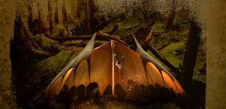 image timberjack book dragons jpg dreamworks animation wiki