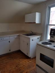 apartment apartments u0026 condos for sale or rent in owen sound