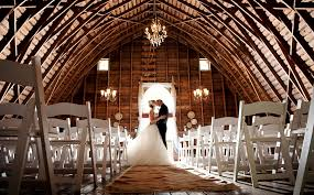 Backyard Country Wedding Rustic Country Wedding Ideas Best Wedding Ideas Quotes