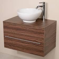 Modern Walnut Bathroom Vanity by Bathroom Vanities Sinks Lowes Bathroom Vanities Sinks Lowes