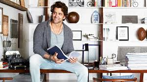 bollywood star homes interiors hrithik roshan house pictures of hrithik roshan u0027s stunning