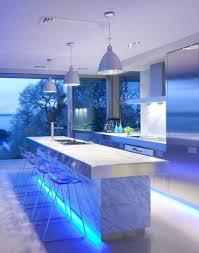 Luxury Kitchen Designers Excellent Beautiful Luxury Kitchen Designs 22149