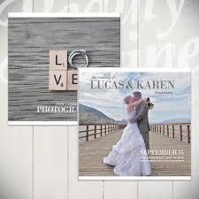10x10 Wedding Album Brand New Forever 10x10 Wedding Album U2014 Laurie Cosgrove Design