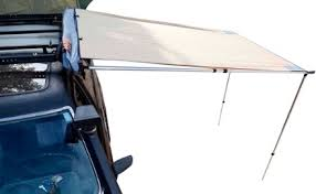 Vehicle Tents Awnings Tepui Tents Awning Rei Com