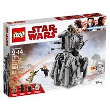 when can i begin order from target for black friday lego toys walmart com