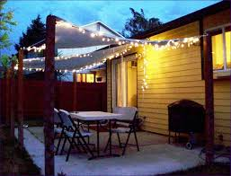 Patio Cover Shade Cloth by Outdoor Ideas Custom Outdoor Patio Shades Custom Exterior Blinds