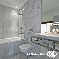 carrara marble bathroom ideas the amazing carrara marble bathroom designs pertaining to motivate