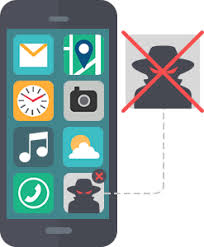android spyware apps for android vs parental phone monitoring pumpic