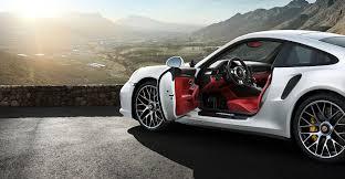 2014 porsche 911 turbo s price porsche 911 turbo s 991 specs 2013 2014 2015 2016