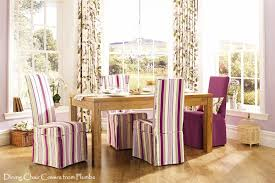 Dining Seat Covers Dining Room Chair Covers Canada Dining Room Chair Covers Dress