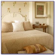 laura ashley bedroom furniture ebay bedroom home design ideas