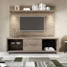 Living Room Chic Design Ideas Of Home With Black Inspirations Led - Modern living room furniture gallery
